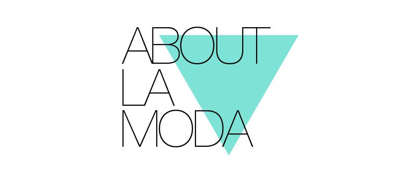 About La Moda