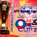 live streaming laos vs malaysia aff suzuki cup 2012  28 november 2012