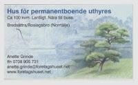 http://anettegrinde.blogspot.se/2013/08/hus-uthyres-for-permanentboende-ledigt.html