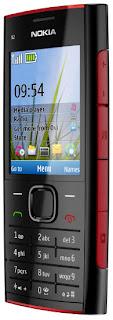 Nokia X2 Price