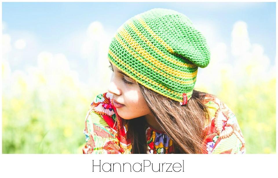 Hannapurzel