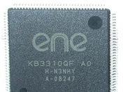 SIO /EMBEDDED CONTROLER(EC) CHIP ENE