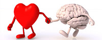 cerebro y corazon