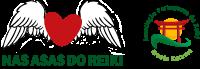Pedido de Envio de Reiki à Distância