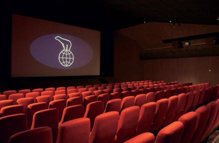 biograf helsingør randers cinema