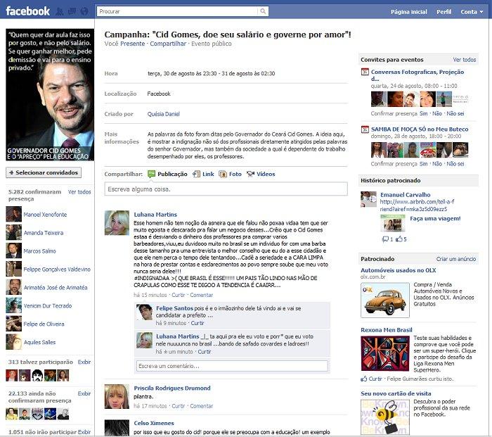 http://3.bp.blogspot.com/-WBsETi8tD2U/TlPgAxDytGI/AAAAAAAAY2I/e3Rw-JU_O9Q/s1600/cid_gomes_facebook.jpg