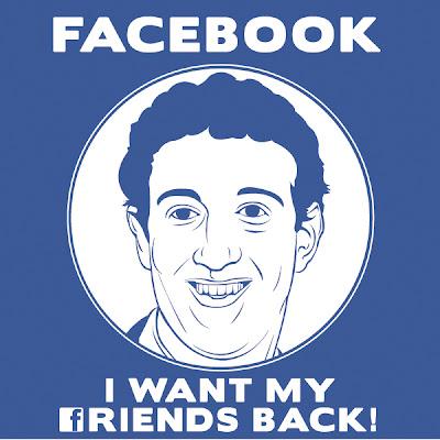 Facebook_Hacking