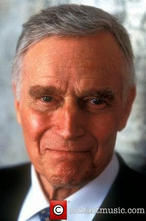 heston personals The actor charlton heston, who died on saturday night, aged 83, was described as being like a rugged american frontiersman he took on some of the most famous roles in hollywood.