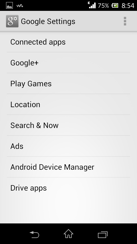 how+to+use+android+device+manager+01