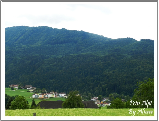 alpi-austria-vacanta3
