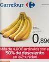 Carrefour-ofertas-15-5-12