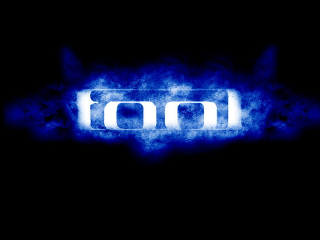 tool band wallpaper all about music