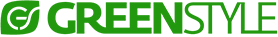 http://www.greenstyle.it/