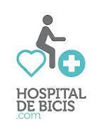 Si tu bici enferma...en Murcia