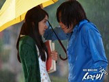 loverain Drama Korea: Love Rain (2012) Download