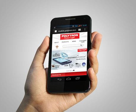 Daftar harga hp Polytron terbaru, harga ponsel polytron semua tipe baru dan second