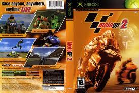 Download Game MotoGP 2 PC (Indowebster) ~ Ridwan-Ska Blog®