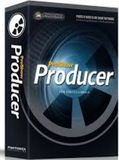 http://www.softwaresvilla.com/2015/09/photodex-proshow-producer-703527-full-version-crack.html
