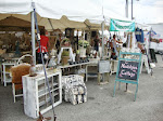 The Vintage Marketplace at Springfield Antique Show & Flea Market