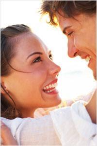 كيف تجعلين حبيبك يعشقك ولا يستطيع مقاومتك - رجل يعشق يحب امرأة فتاة- man love woman - woman-in-love-man-adoring
