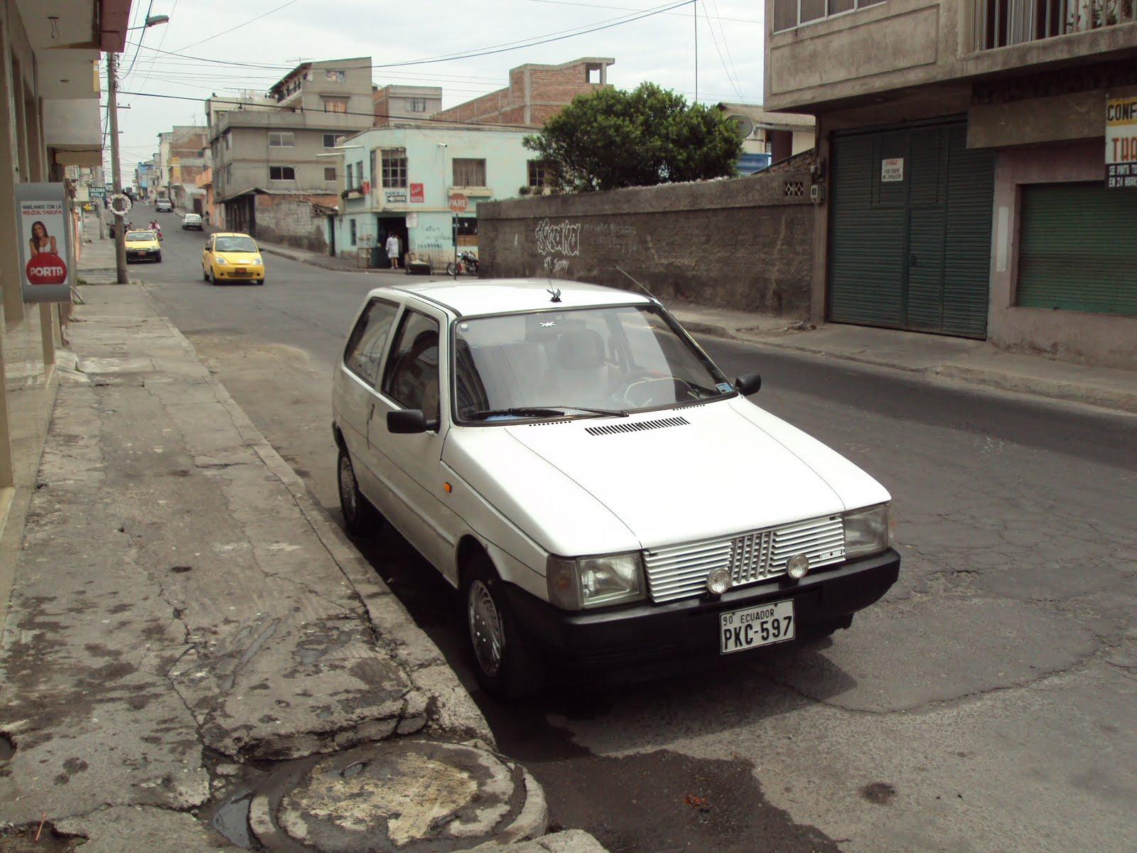 Carros Usados Medellin Compra Y Venta De Vehiculos Usados