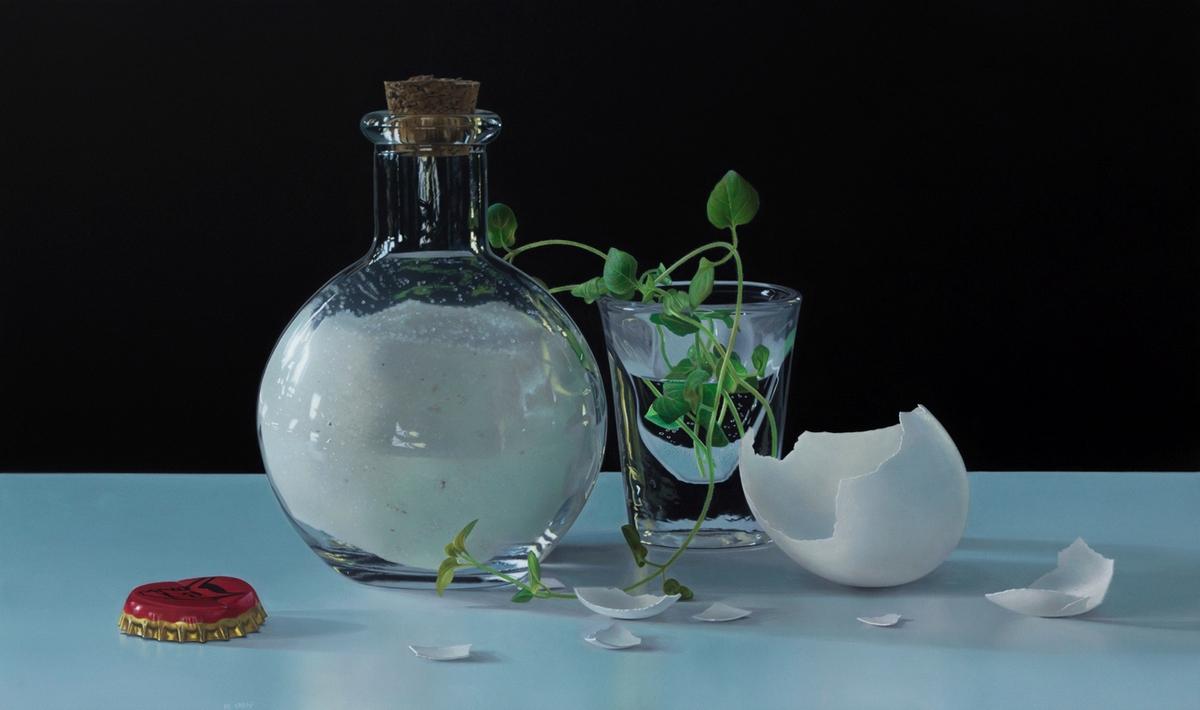 14-Salt-Jason-de-Graaf-Alternate-Reality-living-in-Acrylic-Paintings-www-designstack-co