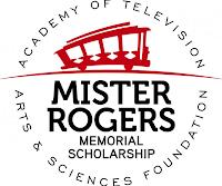 Mister Rogers Memorial Scholarship