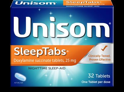 clomiphene tablets bp 25 mg benadryl