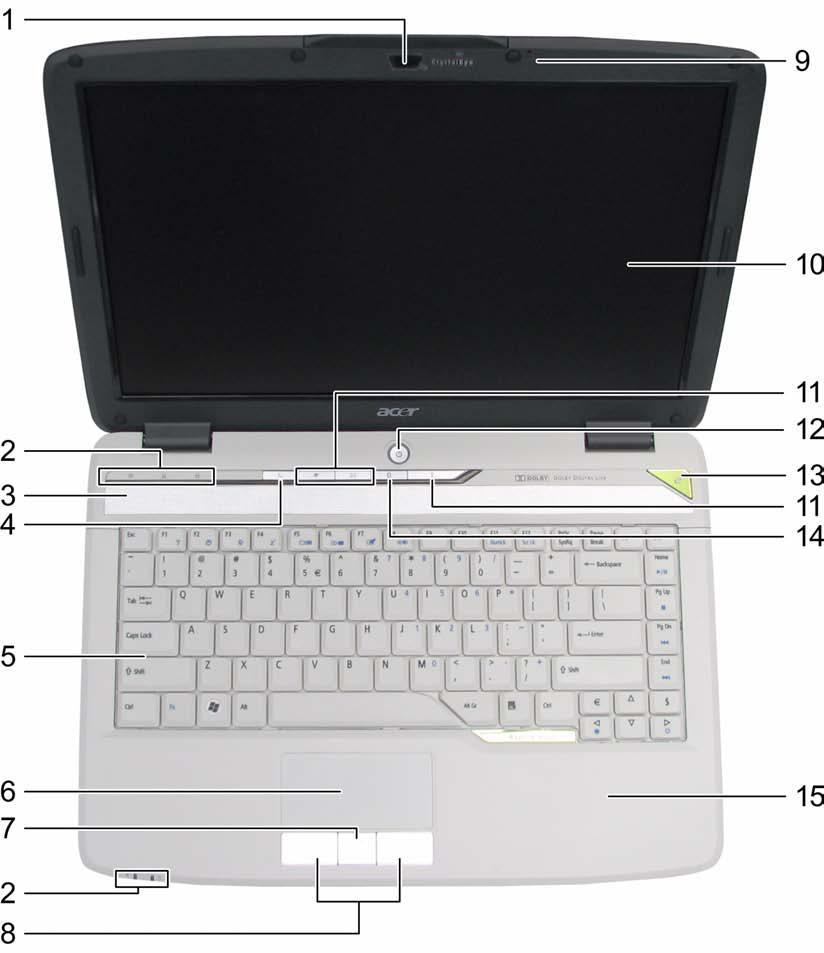 laptop service manuals july 2012 rh laptopservicemanualsforyou blogspot com Acer Support Manuals Acer Aspire 5100-3583