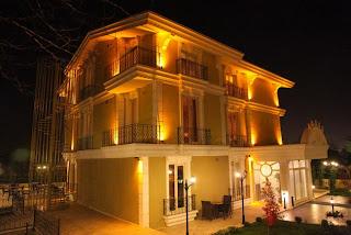 pendik-marine-hotel-istanbul-otel-adresi-nerede-telefon