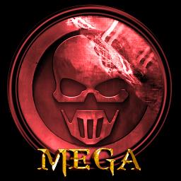 Download MEGA