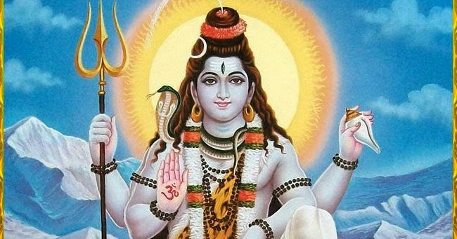 story of lord shiva pdf