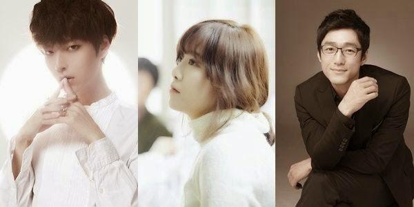 http://sinopsistentangfilm.blogspot.com/2015/03/sinopsis-drama-korea-blood-beulreodeu.html
