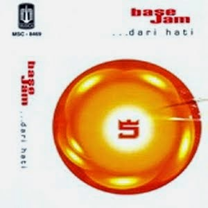 Base+Jam+-+(2001)+Dari+Hati.jpg