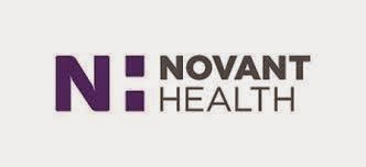 Why you need to get one of the Novant health jobs