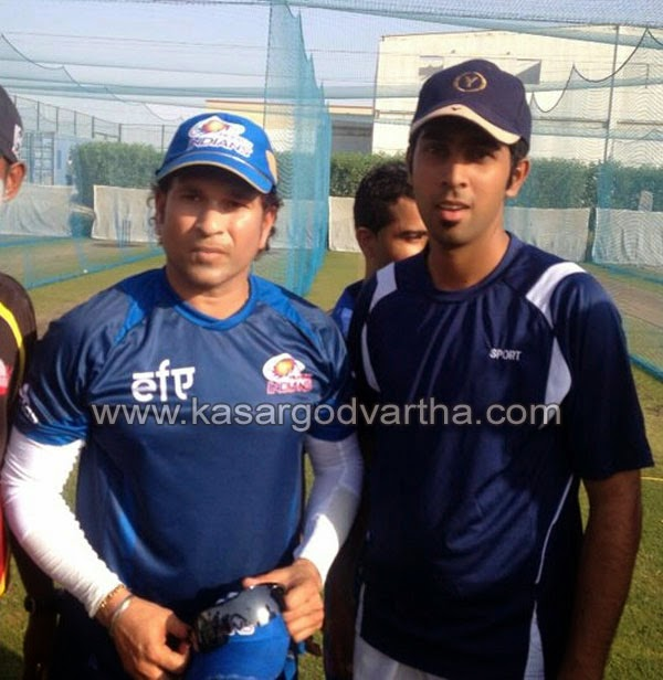 Ameerali-with-Sachin