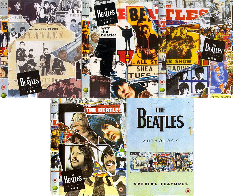 http://danielc61.blogspot.com.ar/2014/07/se-viene-beatles-anthology-movie.html