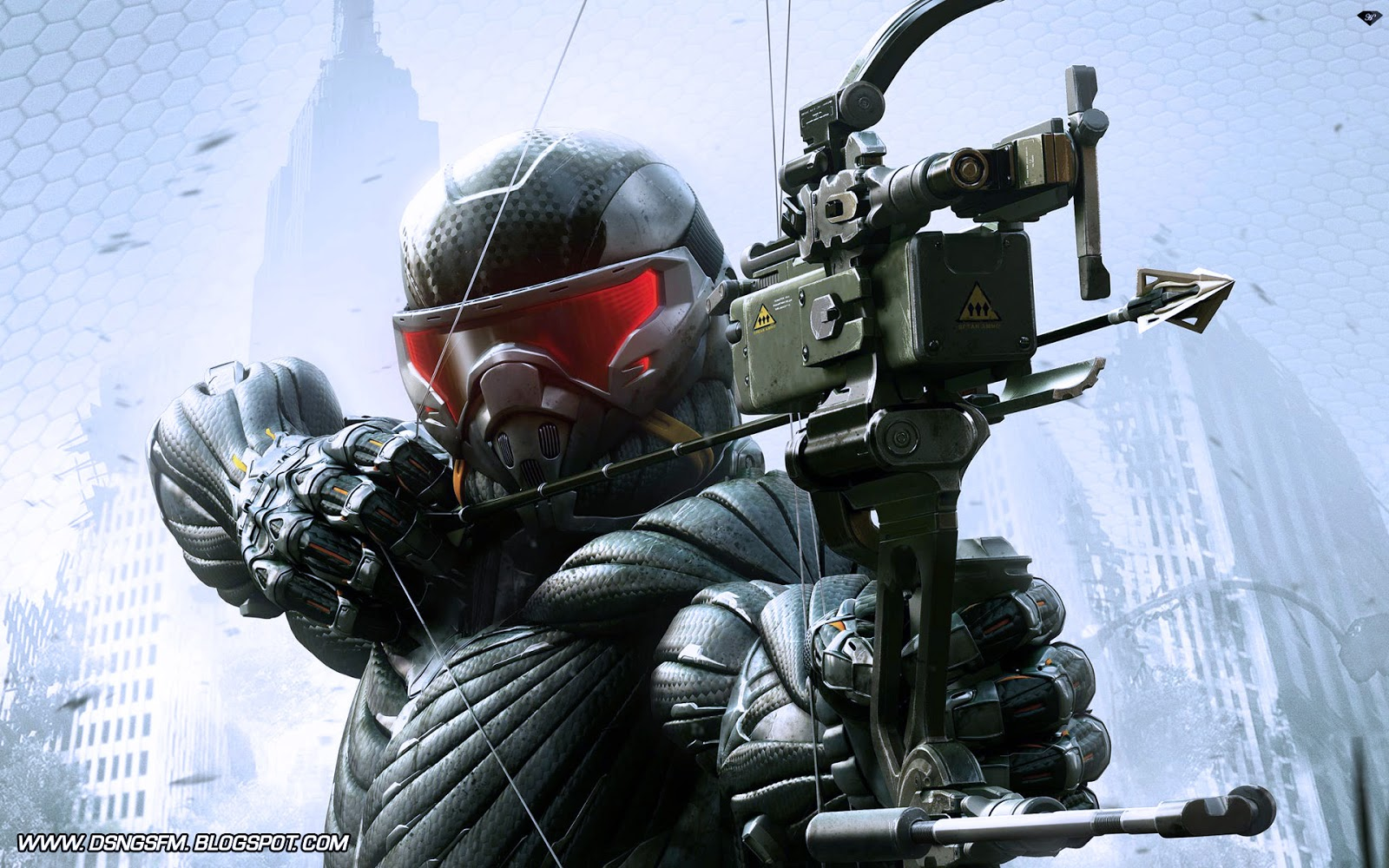 http://3.bp.blogspot.com/-WCDwLH9q2e0/USHcsG0-mzI/AAAAAAAAIv0/QHd2z3Ykzag/s1600/sci+fi+crysis+3+crygen+compound+bow+and+arrow+archer+soldier+armor+costume+black+ops+sniper+starcraft+ghost+stealth+operative+starwars+gears+of+war+jugement+3d+model+wallpaper.jpg