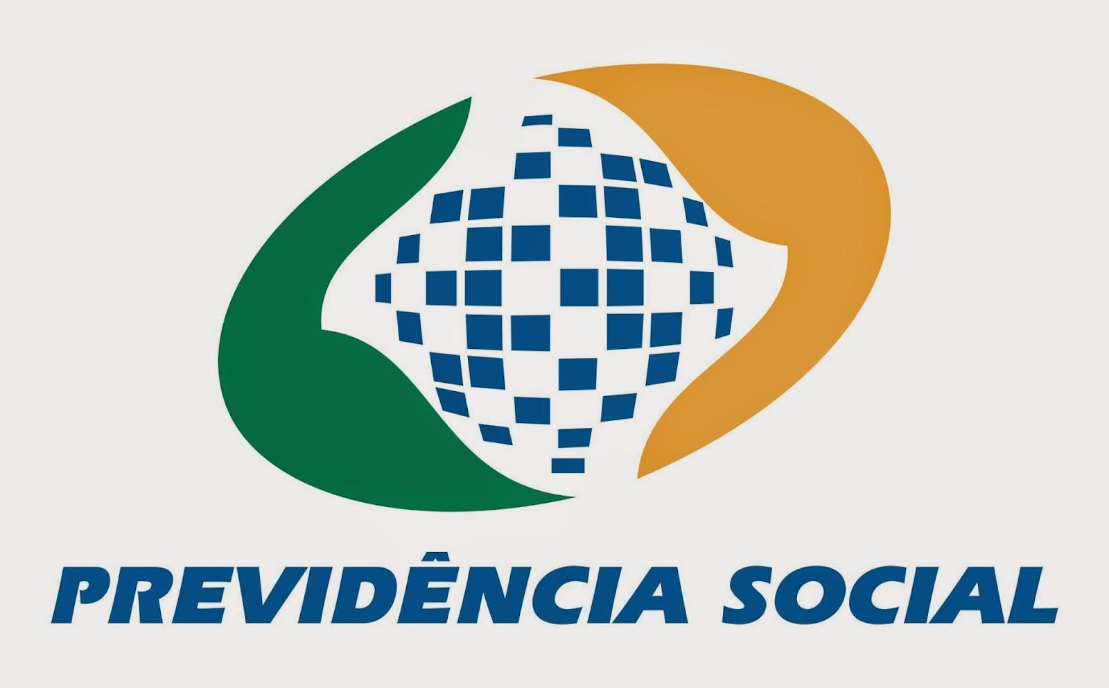 Viçosa do Ceará assina acordo com o Ministério da Previdência Social