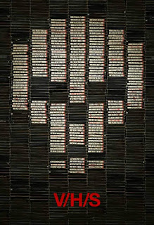 V/H/S - DVDRip Legendado