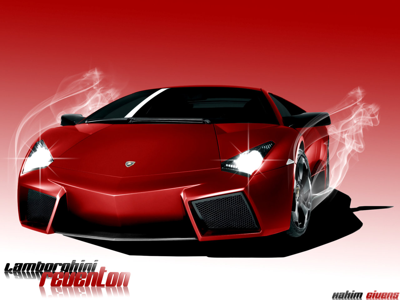 lamborghini reventon image wallpaper - photo #36
