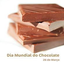 BC Chocolate