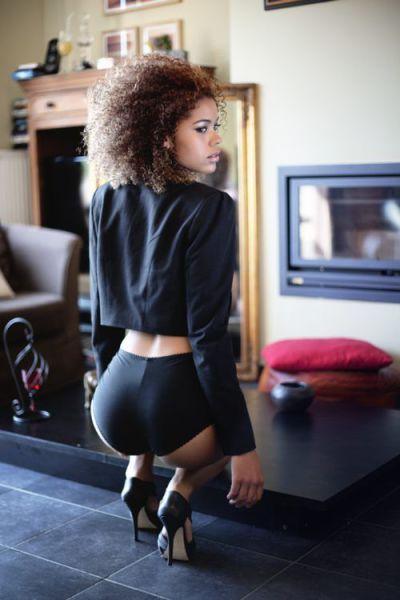 hot_black_girls_4.jpg