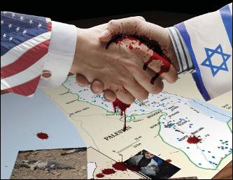 http://www.google.es/#q=boicot+a+israel