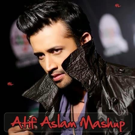 Download arijit singh mashup - Free MP3 Songs