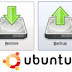 How To Make A Full System Backup Using The Terminal - Ubuntu / Linux