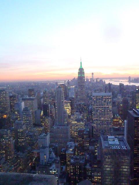 Navidad_en_Nueva_York_y_Washington_♥_The_Pink_Graff_016