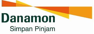 PT Bank Danamon Indonesia