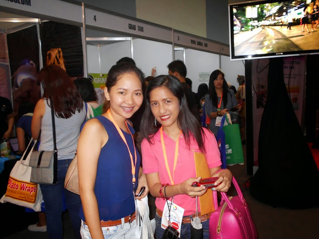 blogapalooza 2013, SMX convention, when in manila