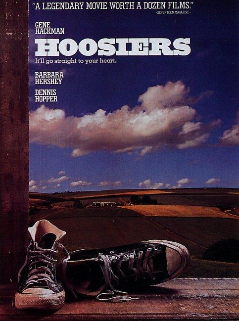 Hoosiers (Best Shot)